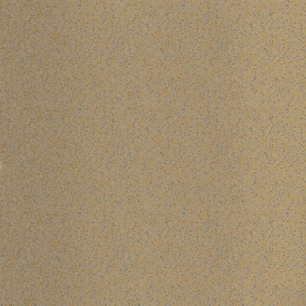 yo2 wallpaper chic veneers CV1.07-MG-PATTERN