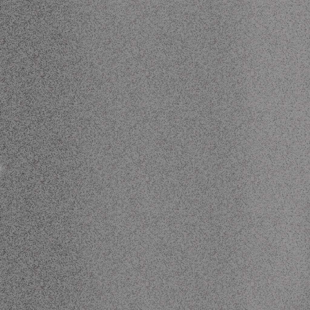 yo2 wallpaper chic veneers CV1.07-MS-PATTERN