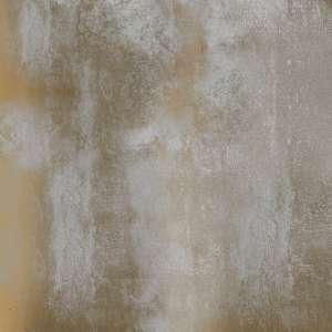 yo2 wallpaper concrete surfaces CS1.01-MG-PATTERN
