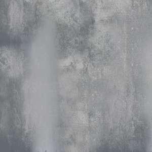 yo2 wallpaper concrete surfaces CS1.01-MS-PATTERN