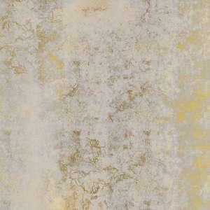 yo2 wallpaper concrete surfaces CS1.08-MG-PATTERN