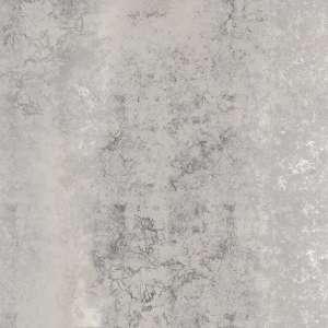 yo2 wallpaper concrete surfaces CS1.08-MS-PATTERN