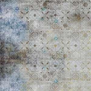 yo2 wallpaper gipsy walls GW1.01-MG-PATTERN