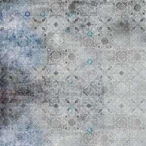 yo2 wallpaper gipsy walls GW1.01-MS-PATTERN