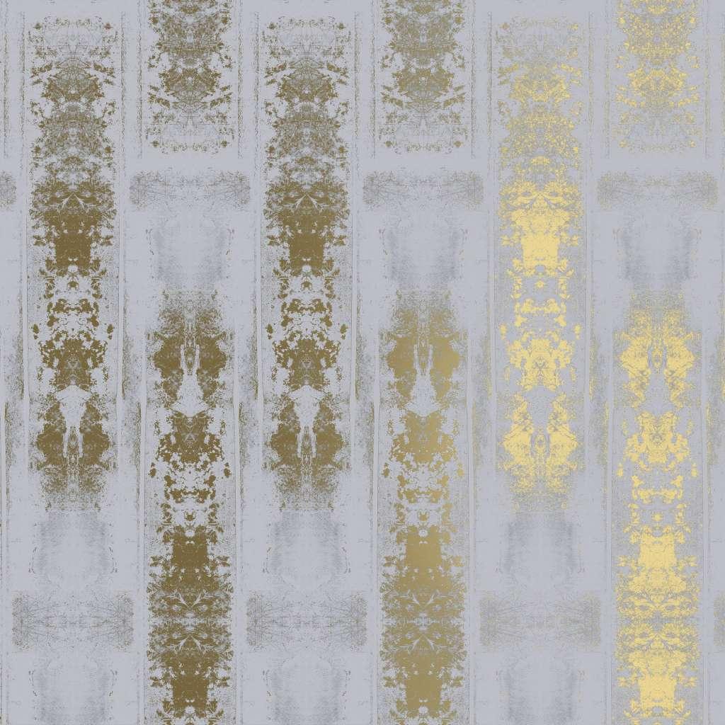 yo2 wallpaper gipsy walls GW1.02-MG-PATTERN
