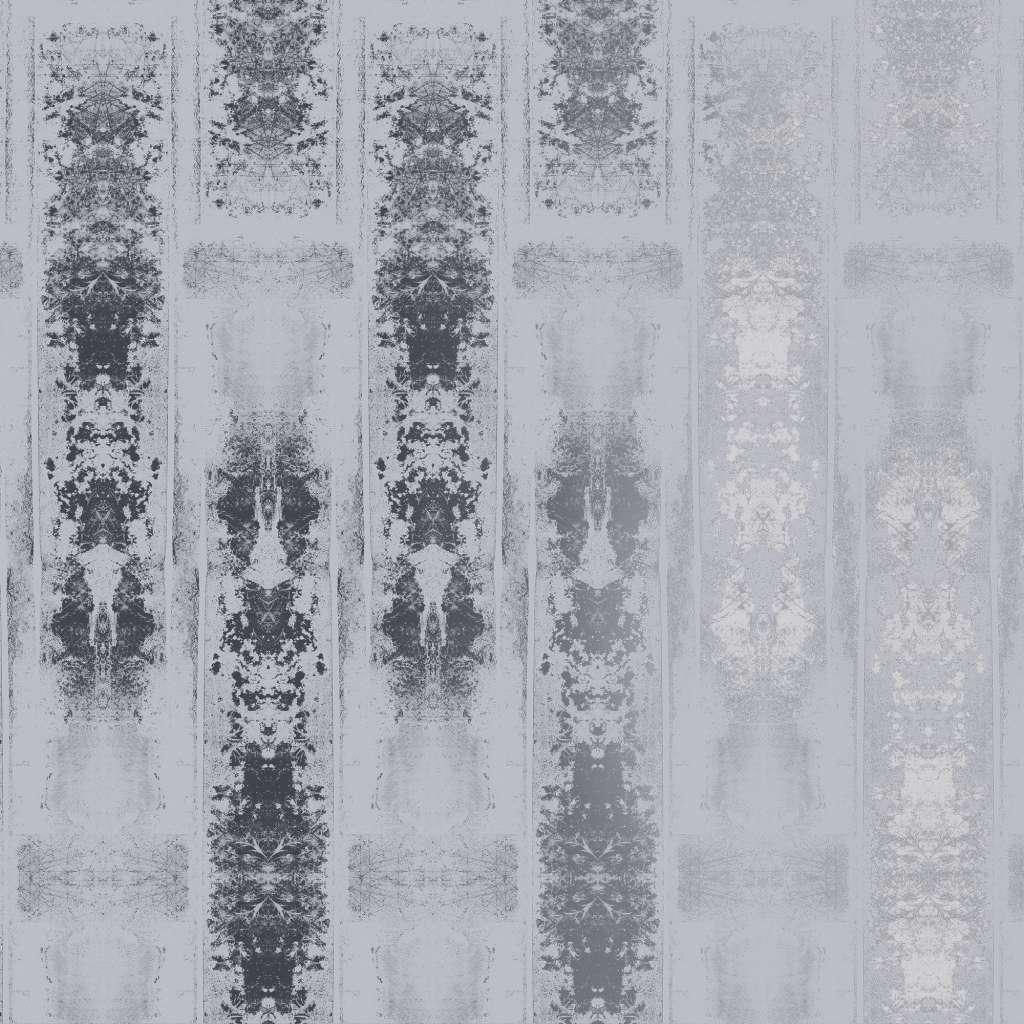 yo2 wallpaper gipsy walls GW1.02-MS-PATTERN