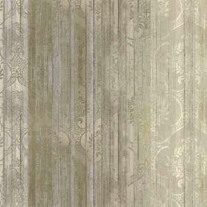 yo2 wallpaper gipsy walls GW1.03-MG-PATTERN