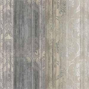 yo2 wallpaper gipsy walls GW1.03-MS-PATTERN