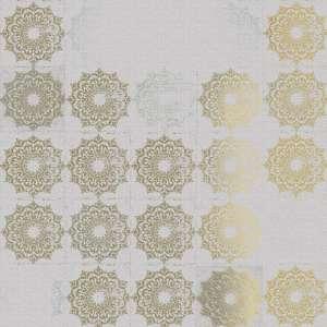 yo2 wallpaper gipsy walls GW1.04-MG-PATTERN