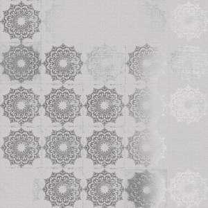 yo2 wallpaper gipsy walls GW1.04-MS-PATTERN