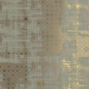 yo2 wallpaper gipsy walls GW1.05-MG-PATTERN