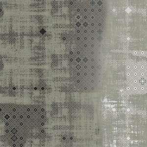 yo2 wallpaper gipsy walls GW1.05-MS-PATTERN