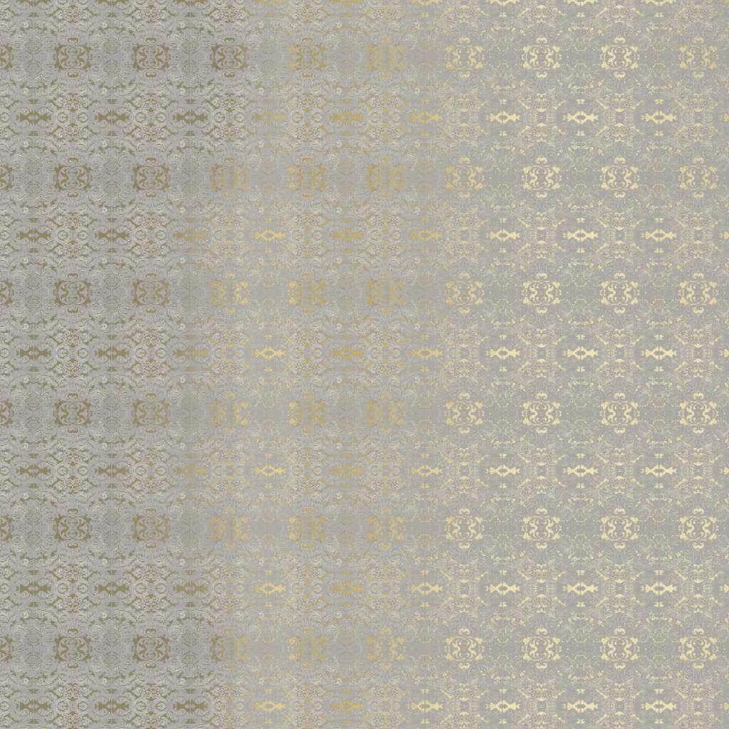 yo2 wallpaper gipsy walls GW1.09-MG_PATTERN