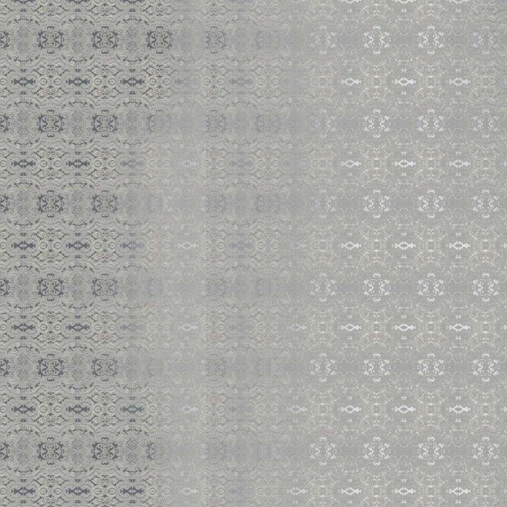 yo2 wallpaper gipsy walls GW1.09-MS_PATTERN