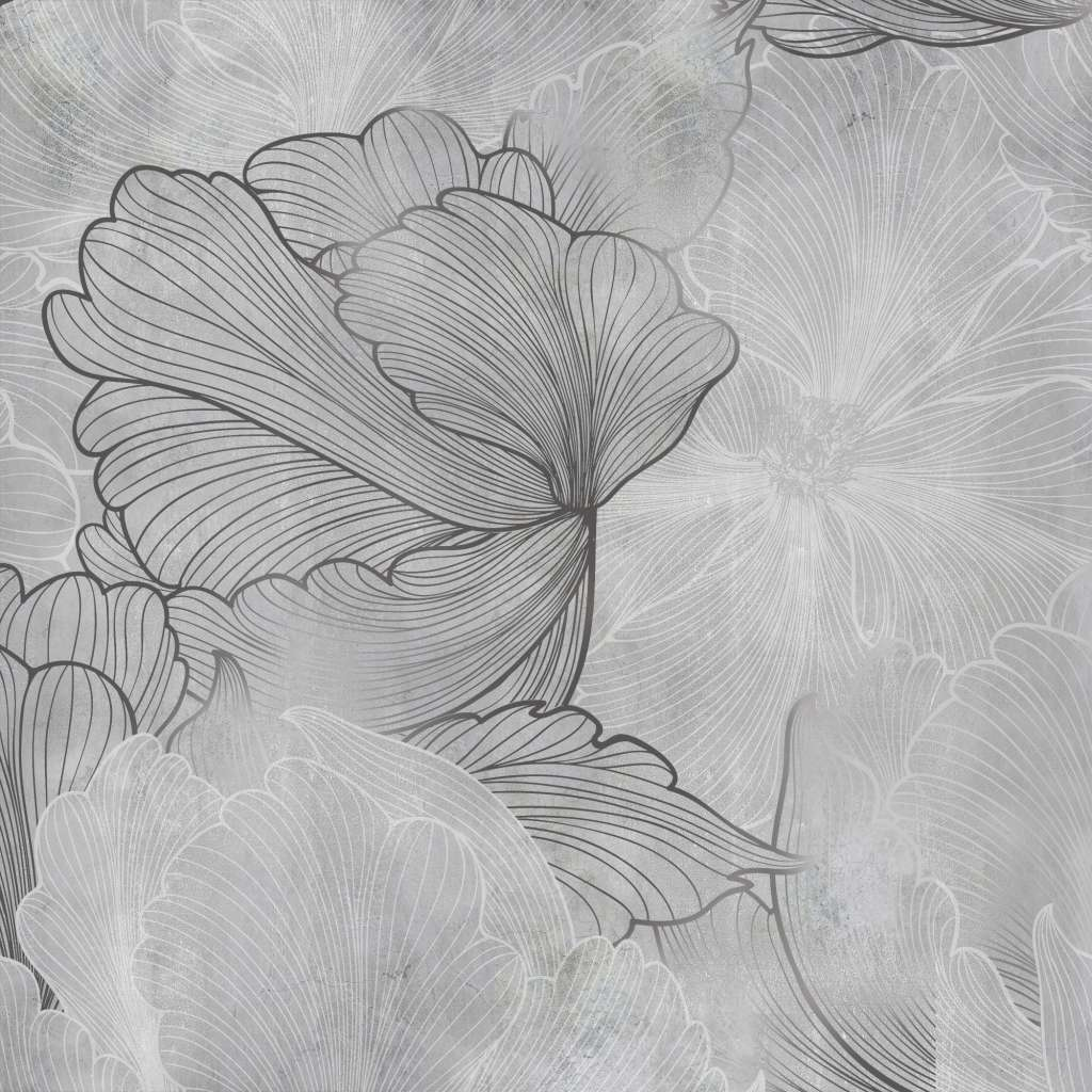 Most Inspiring Wallpaper Black And White Romantic - yo2-wallpaper-romantic-traces-RT1  Trends_458630.jpg