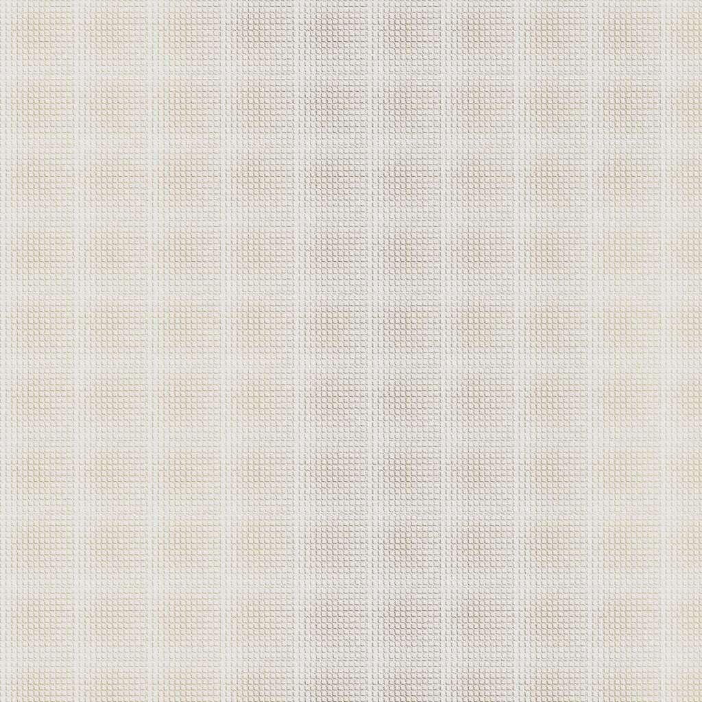 yo2 wallpaper venerable dashes VD1.01-MG-PATTERN