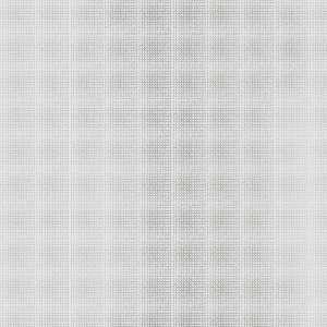yo2 wallpaper venerable dashes VD1.01-MS-PATTERN