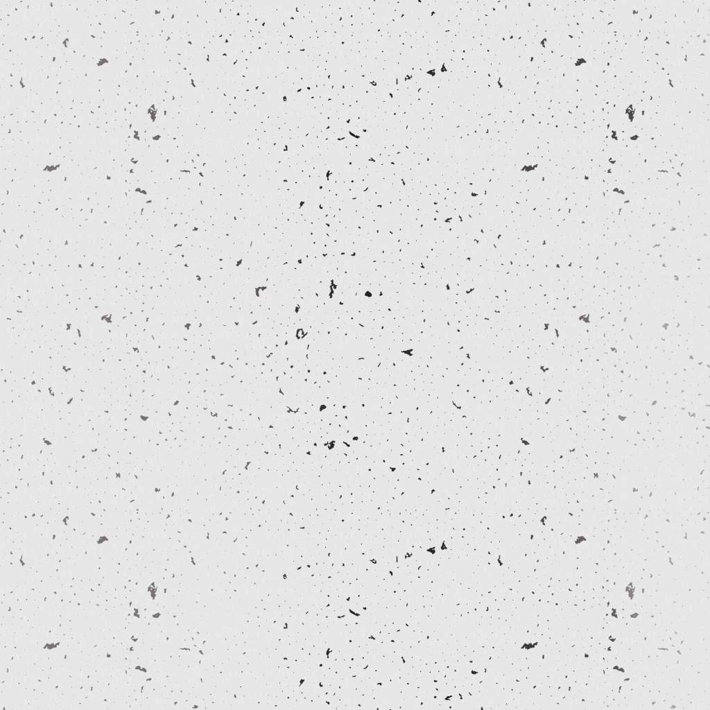 yo2 wallpaper venerable dashes VD1.02-MSPATTERN