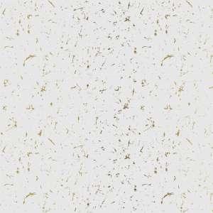 yo2 wallpaper venerable dashes VD1.03-MG-PATTERN