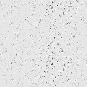 yo2 wallpaper venerable dashes VD1.03-MS-PATTERN