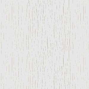 yo2 wallpaper venerable dashes VD1.06-MG-PATTERN