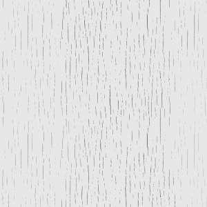yo2 wallpaper venerable dashes VD1.06-MS-PATTERN