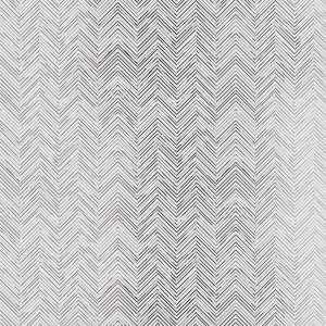 yo2 wallpaper venerable dashes VD1.07-MS-PATTERN