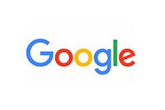 YO2 Designs Google Logo