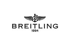 YO2 Breitling Logo