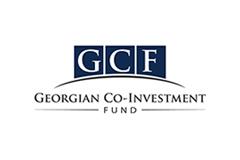 YO2 Designs GCF Logo