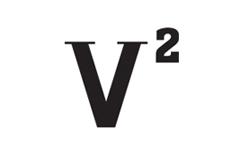 YO2 Designs V2 Logo