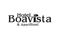YO2 Hotel Boavista Logo