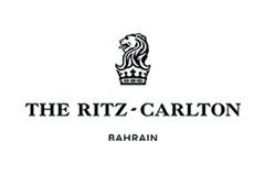 YO2 Designs The Ritz Carlton Logo
