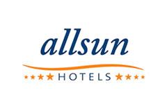 YO2 Designs Allsun Logo