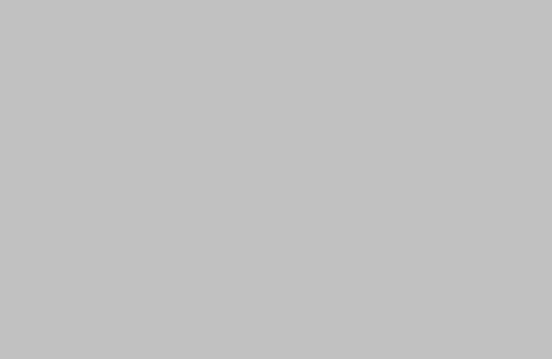https://www.yo2.io/wp-content/uploads/2020/07/yo2-designs-logo-dark-grey.png